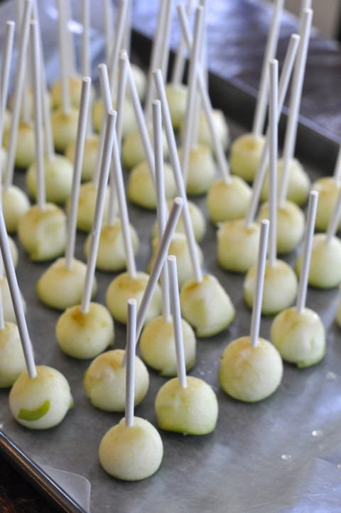 mini-caramel-apples-recipe-4-480x722