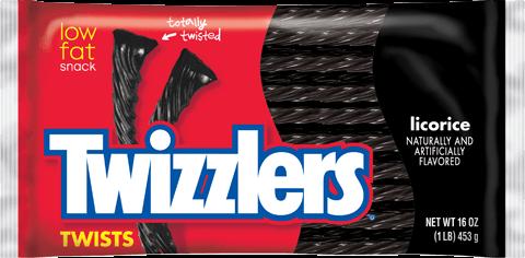 twizzlers_twizzlerstwists_licorice