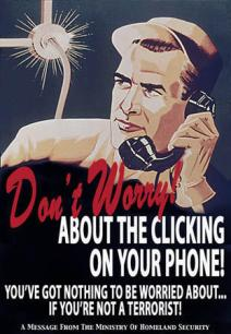 dont-worry-cell-phone-tapping