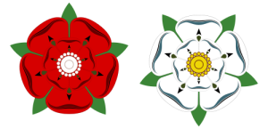 500px-Roses-Lancaster_victory.svg