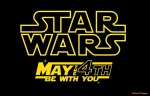 Star-Wars-Day-May-The-4th-Be-With-You1