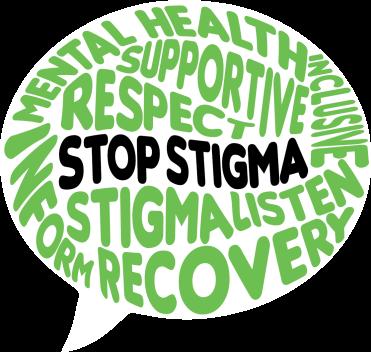 Stigma-Charter-Logo_NoTagline