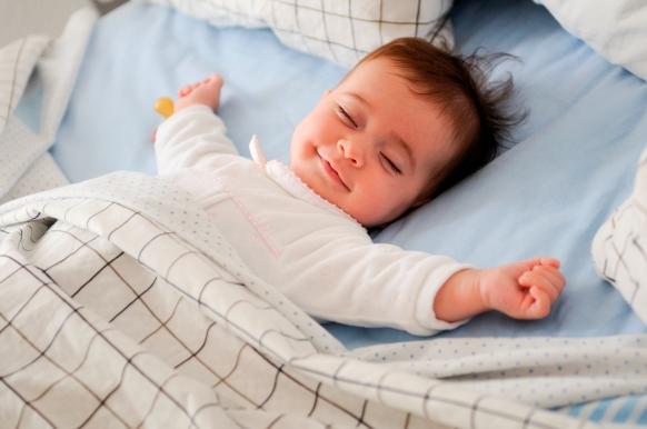 sleep-pic